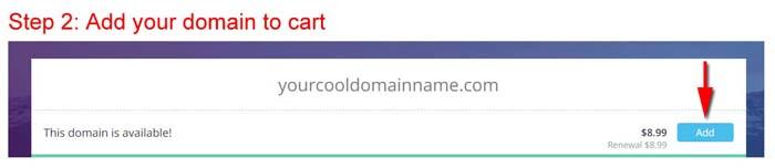 Dynadot Coupon Codes