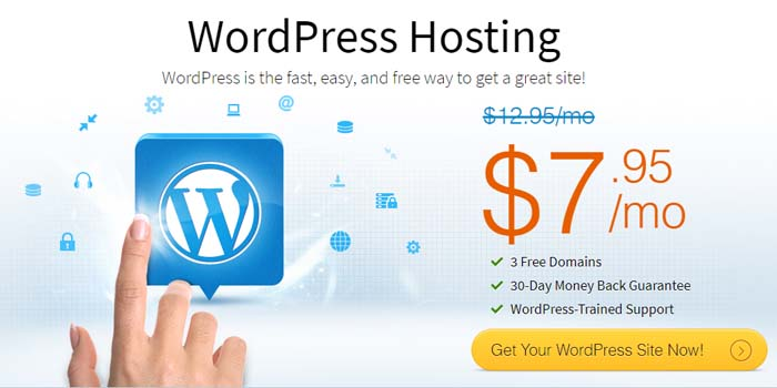 IX Web Hosting Coupon Codes