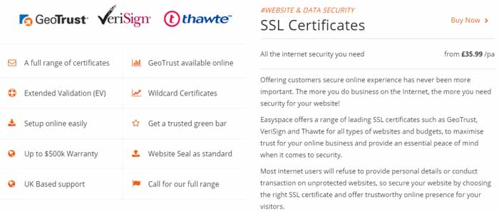 Easyspace ssl certificates coupon codes