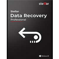 Get Professional Premium Windows Data Recovery Software On Discounted Price