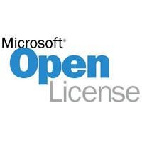 Microsoft Exchange Server 2019 Standard CAL - License On Sale