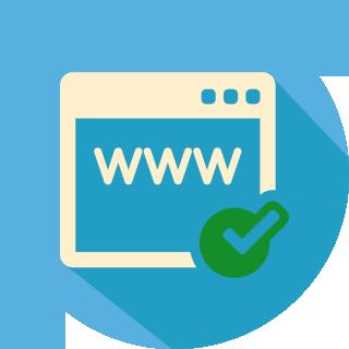 cool domain name generator free