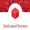 Web Hosting  Dedicated Servers