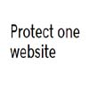 Protect One Website