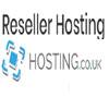 Reseller Hosting