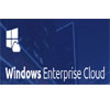 Windows Enterprise Cloud