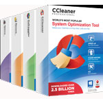 Take 10% Off On This CCleaner Professional Plus