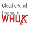 Cloud cPanel Premium Hosting