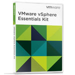 VMware vSphere Essentials Kit For $576.96