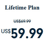 A Lifetime Plan For Video Editing In Just $59.99