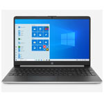 Save $200 On This HP 15- ef0875ms Laptop