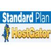 Standard Plan WordPress Cloud Hosting