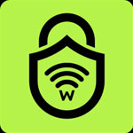 Save $50 On This Webroot WiFi Security Plus Virus Protection