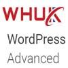 Advance WordPress Cloud Hosting